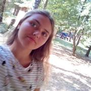 Elisabeth, 18, г.Кимры