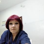 Наталья Стрельникова 64 Бишкек