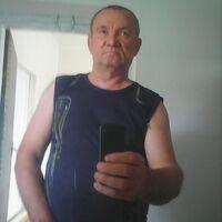 Николай, 66 лет, Овен, Липецк