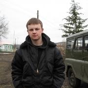 Санек, 30, г.Смоленск