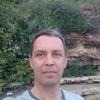 Юрий, 52, г.Октябрьск