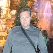 Сергей 44 Мюнхен