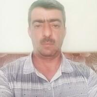 Aydın, 49 лет, Стрелец, Баку