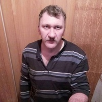 Дмитрий, 45 лет, Водолей, Ставрополь