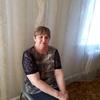 Иришка, 54, г.Пенза