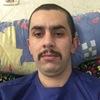 Абдухалим, 28, г.Красноярск