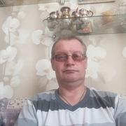 Сергей 49 лет (Рыбы) Михнево