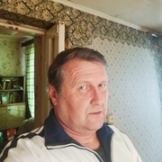 Сергей 54 Орша