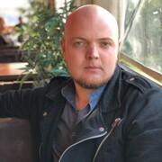 Максим, 30, г.Мурманск