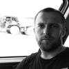Олег, 28, г.Wawel