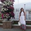 Гульфия, 42, г.Казань