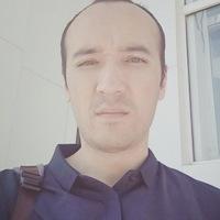 Batir, 30 лет, Рыбы, Ташкент