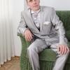 Денис, 37, г.Экибастуз