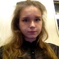 Елена, 28 лет, Скорпион, Москва
