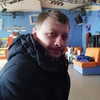 Aleksandr, 31, Rogachev