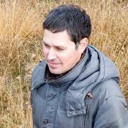 Петр 37 лет (Дева) на сайте знакомств Пскова