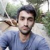 Malik, 33, г.Симферополь