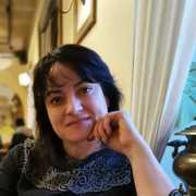 Елена, 42, г.Чехов