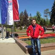 Сергей, 58, г.Воронеж