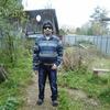 вечеслав, 29, г.Вышний Волочек