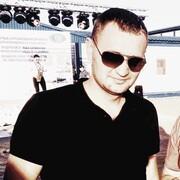 Сергей, 27, г.Костанай