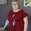 Клара, 53, г.Уфа