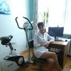 Татьяна, 44, г.Витебск