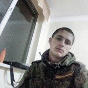 ru, 22, г.Фролово