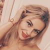 Светлана, 34, г.Северодвинск