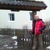 Telman, 46, г.Карлскруна