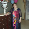 Васляева, 58, г.Саранск