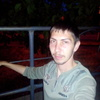 Игорь, 27, г.Кривой Рог