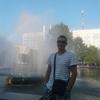жека, 40, г.Ровно