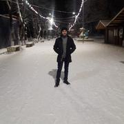 ИСЛАМ, 26, г.Нальчик