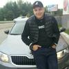 Дмитрий, 25, г.Павлодар