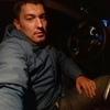 Алексей, 25, г.Оренбург