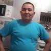 мухамет., 45, г.Павлодар