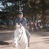 serezha saliva, 26, г.Всеволожск