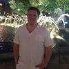 Slava, 34, г.Нью-Йорк