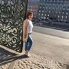 Любовь Бурдуковская, 47, г.Санкт-Петербург