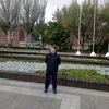 Евгений, 43, г.Волгодонск