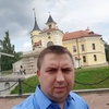 NewmoN, 32, г.Санкт-Петербург