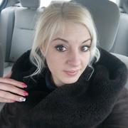 Кристина, 30, г.Ростов-на-Дону