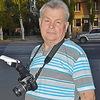 Геннадий, 71, Мелітополь