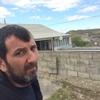 резван, 30, г.Махачкала