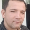 Руслан, 36, г.Ташкент