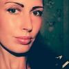 Карина, 28, г.Городок