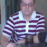Александр Макед, 57 лет, Овен, Нижний Новгород