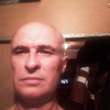 Владимир, 55, г.Барнаул