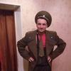 ru, 42, г.Липецк